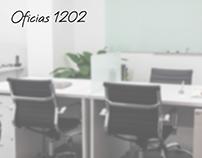 Fotografías | Oficinas 1202