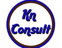 Kn Consult