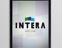Intera game store