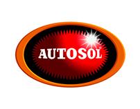 Tienda Virtual Autosol.com.co