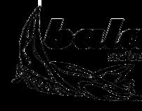 Logo Balam