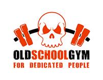 Logo Design - Diseño de Logos