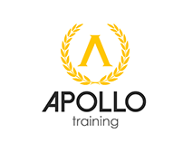 Logo Apollo Training