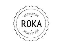 ROKA / Identidad
