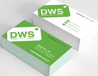 Branding DWS Spanish Lessons