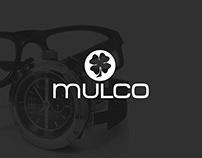 MULCO- Campaña