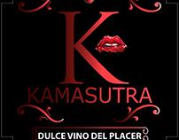KAMASUTRA DESIGN