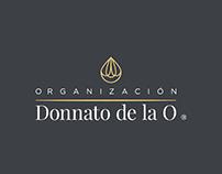 Branding O.D.O.