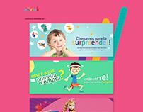eBrink - Web Banner