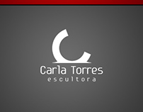 Imagen corporativa - Carla Torres