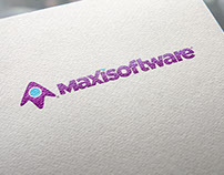 Img.Corp. Maxisoftware