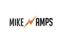 MIKE AMPS (STORE)