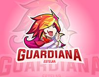 Miss Fortune Star Guardian