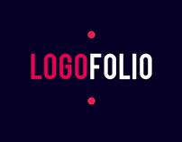 Logofolio  isotipos