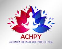 ACHPY Asociación Chilena de Profesores de Yoga