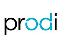 Prodi - Directorio profesional