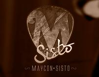 Maycon Sisto