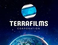Terra Films Corporation