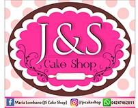 Logo y etiqueta