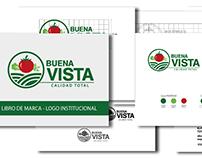 Cooperativa Buena Vista