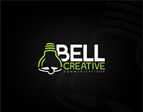 Bell Creative Comunications