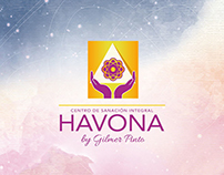 HAVONA - Rediseño