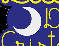 Lua de Cristal