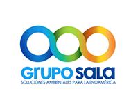 CRM Grupo Sala