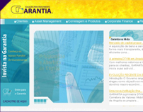 Banco Garantia