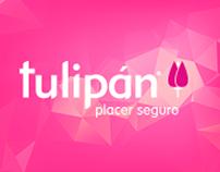 Tulipán - Producto