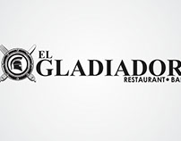 El Gladiador