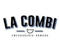 La Combi