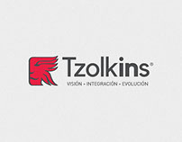 Web Tzolkins