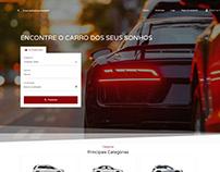 movecarros.com.br