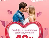 adesivo_vitaderm_namorados
