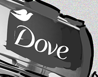Storyboard Dove - VR Experience