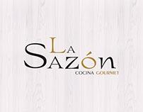 La Sazòn