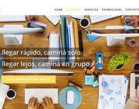 Agencia Arcoiris