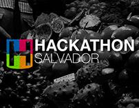 Hackathon Salvador