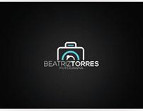 Beatriz Torres