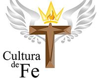 Cultura de FE