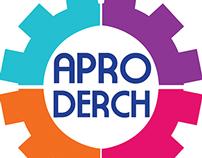 Branding APRODERCH
