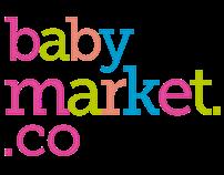 Babymarket.co - Comunicación digital