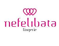 lingerie branding