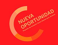 Revista Nueva Oportunidad - Municipalidad de Rosario