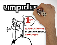 LIMPIDUS - Whiteboard Animation