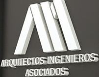 Arquitectos Ingenieros Asociados