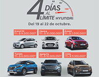Hyundai - Sida S.A