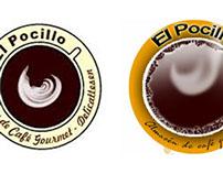 Logo upgrading