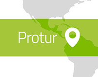 Protur (Sell Pack Travel)